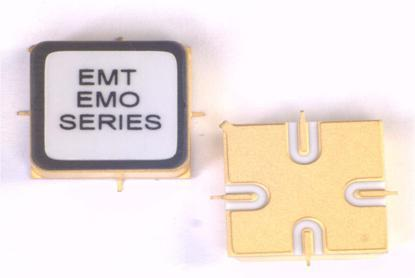 EMO Series Voltage Controlled Oscillator
